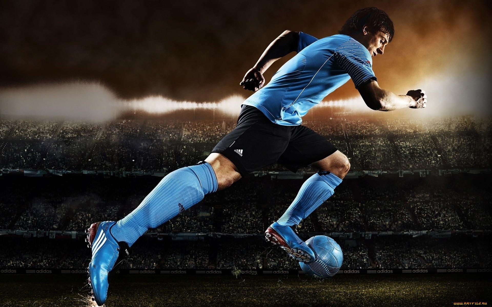 близкие спорт картинки футболистов покупайте продавайте
